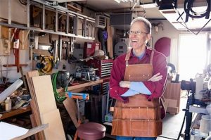 Ways to Leave a Great Legacy   Montreal Home Care   The Worn Doorstep