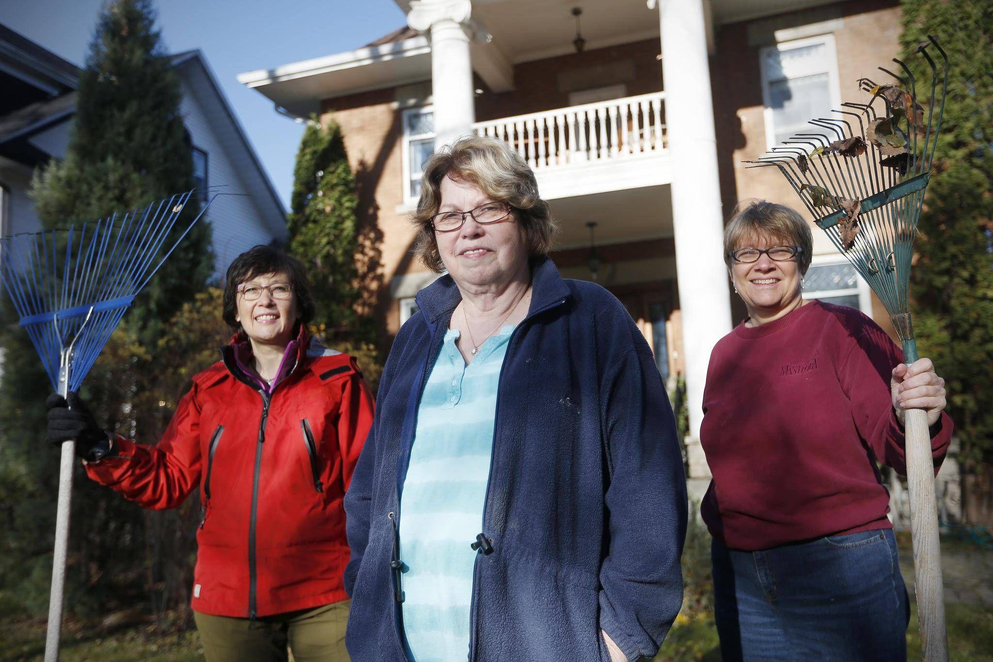 Exploring Housing Alternatives for Seniors | Senior Home Care Montreal